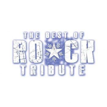 ¡The Best of Rock nos acompañará en Motauros 2018!