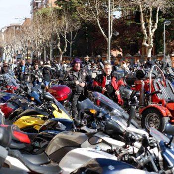 Excursión a Zamora con el apoyo del Ayto. de Zamora en Motauros 2020