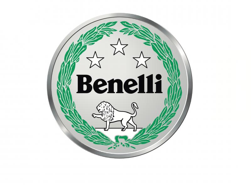 Benelli será el patrocinador principal de la XX Concentración Motera Internacional Motauros con la colaboración de BLATHERIDE.